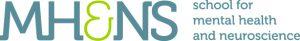 Deze afbeelding heeft een leeg alt-attribuut; de bestandsnaam is MHeNS_logo-300x41.jpg